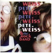 Pete Weiss & the Rock Band